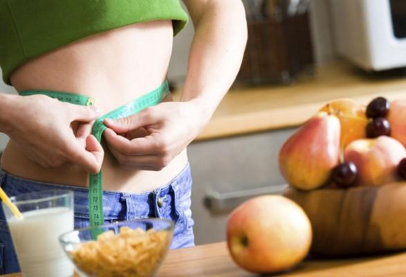 Enzime digestive   Preturi sudstil.ro de MICI