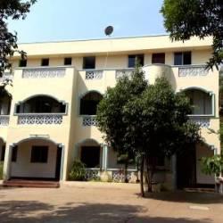 centre de pierdere în greutate în Chennai)