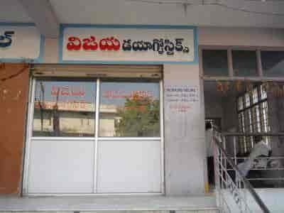 Sankalpa Mea Este Atotputernica: Octombrie 2007