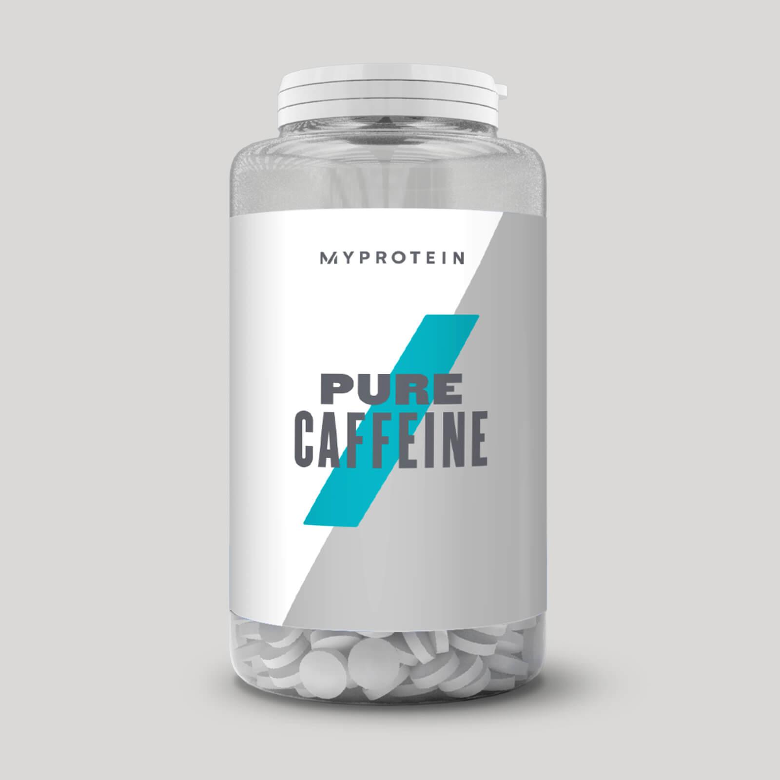 Cofeina pentru pierderea în greutate