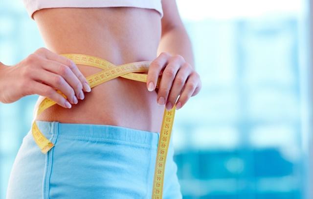 sfaturi pentru pierderea în greutate a sănătății