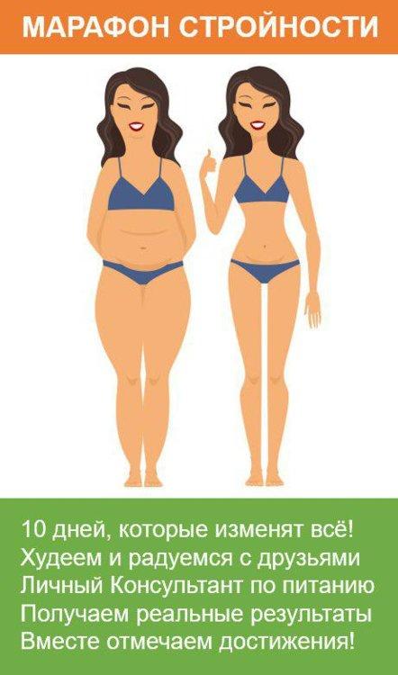 de ce adulții în vârstă pierd în greutate