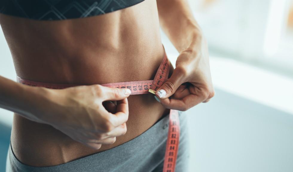 cum arăt dacă pierd în greutate)