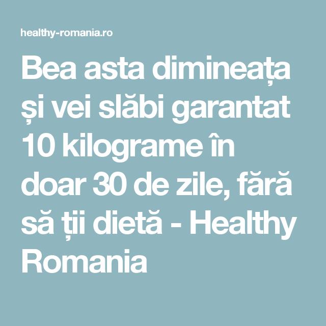 Slăbirea sănătoasă - calea mai simplă de a pierde în greutate   Top Forma