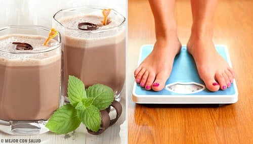 de ce pierzi in greutate pe adderall
