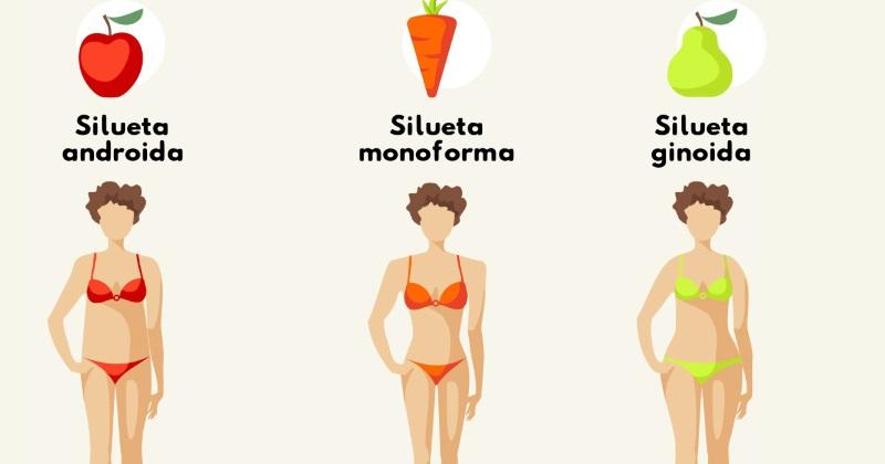 cum să-ți faci corpul subțire)