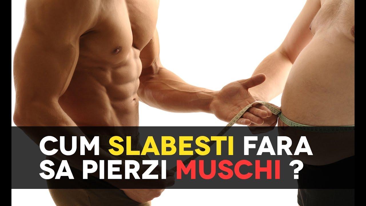 cum să pierzi pierde grăsimea corporală)
