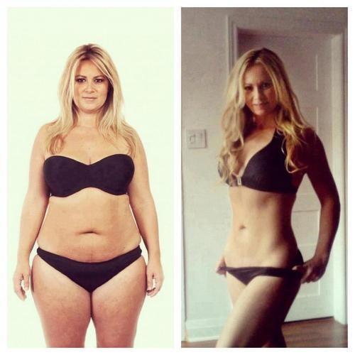 cum să slăbești 10 kilograme grăsime corporală