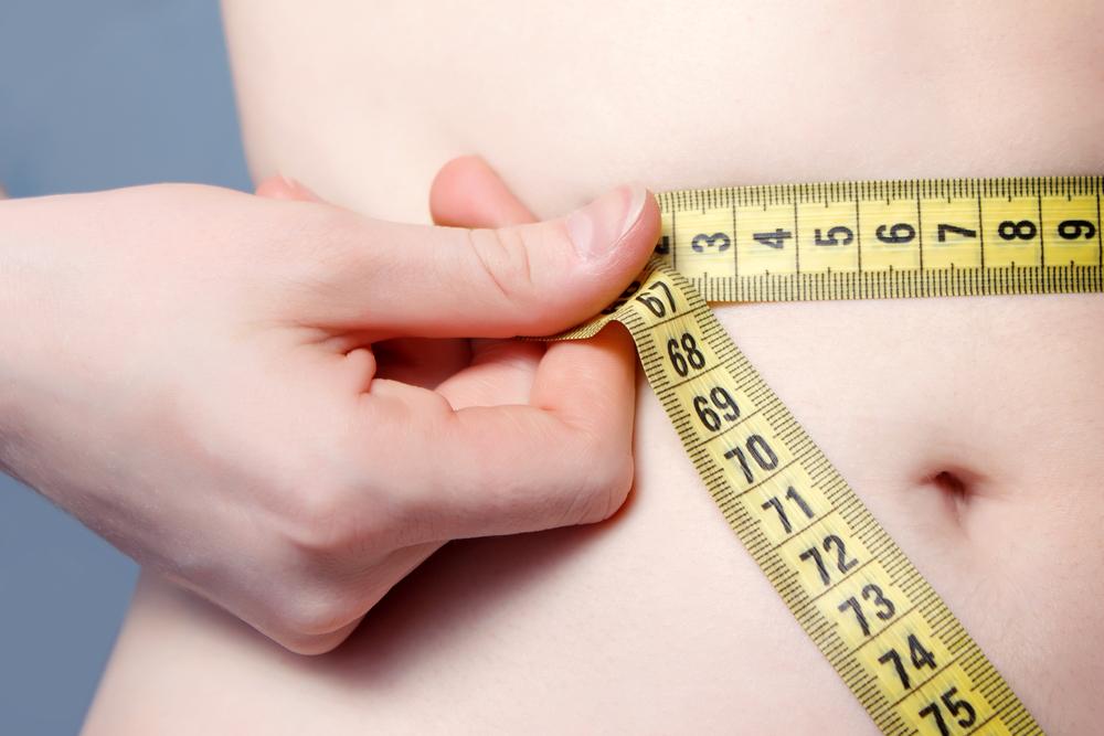 cum să slăbești 25 de kilograme
