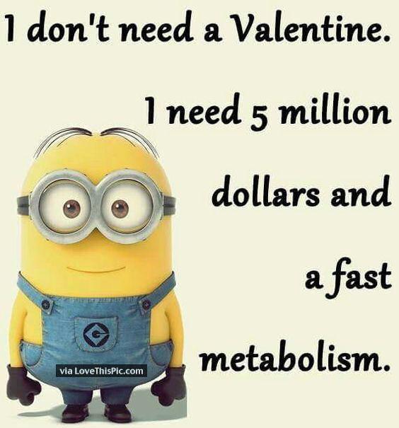 cum să slăbești fără a dăuna metabolismului)