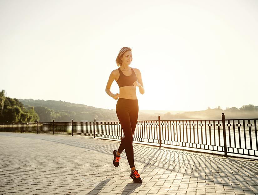 Cum sa nu-ti pierzi Masa Musculara in timp ce Slabesti (Top 3 Sfaturi)