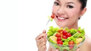 Dieta1200calori