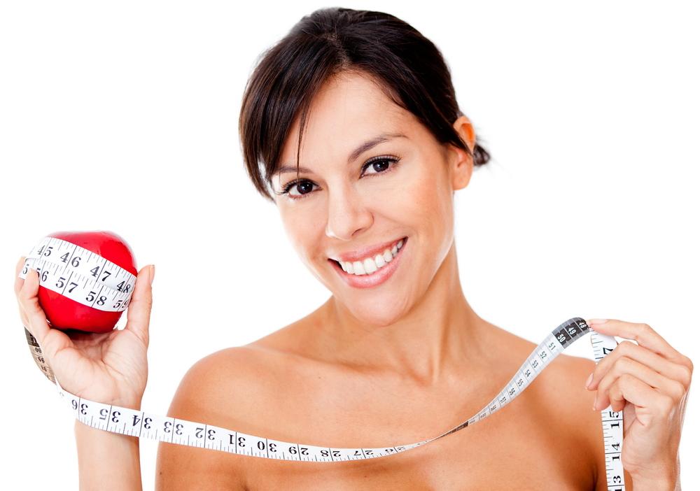 Cosmetice, cosmetice profesionale, magazin cosmetice - cosmetice online