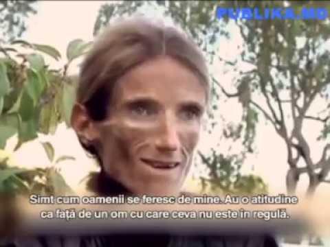 ARTICOLE ASEMĂNĂTOARE