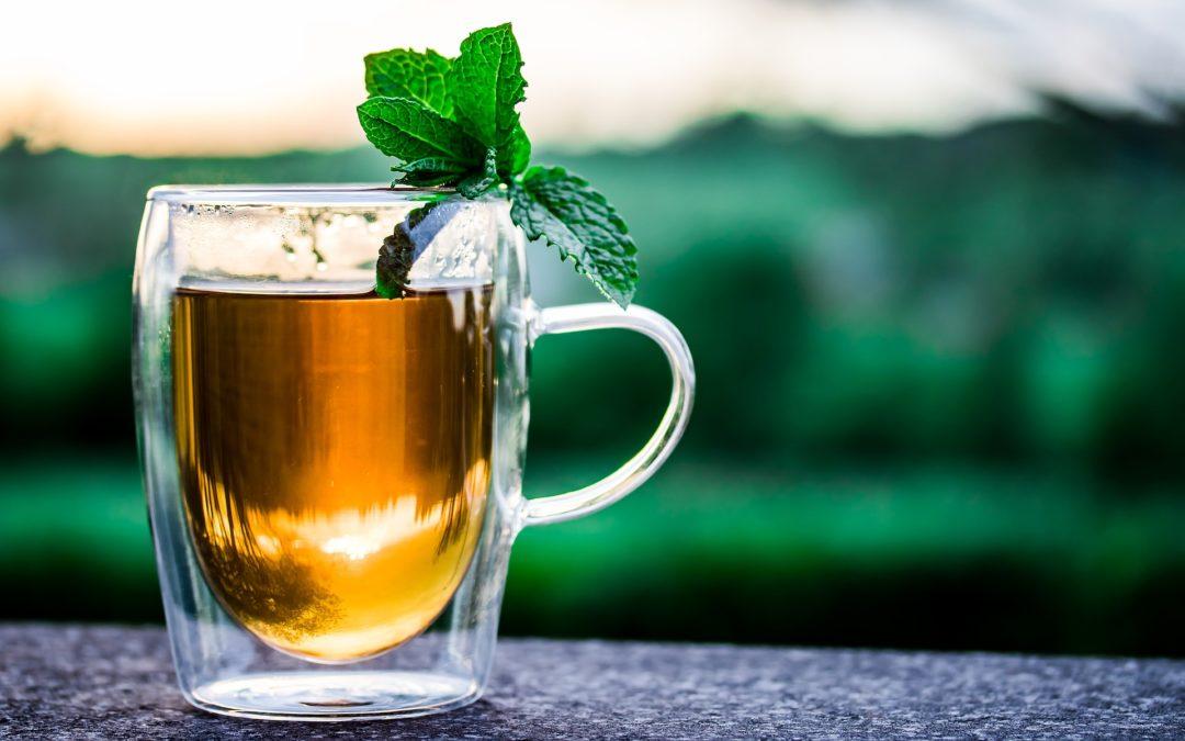 30+ Best Băuturi detoxifiere ideas   băuturi detoxifiere, detoxifiere, smoothies sănătoase