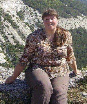 ce este pierderea de grăsime și pierderea în greutate)