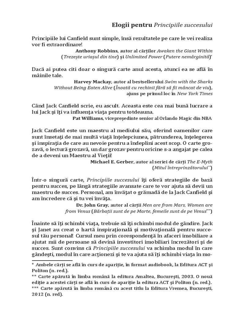 Calaméo - UMBRE IN LUMINA - antologie de haibun