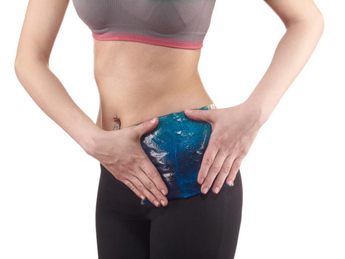 amortizarea pierderilor în greutate