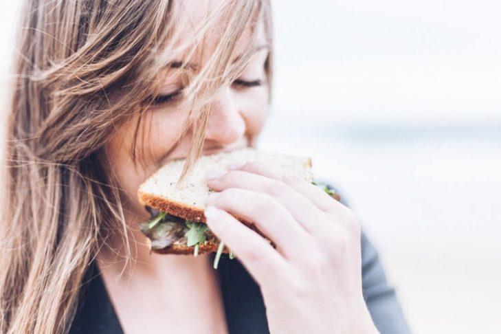 motive pentru care nu sunt în stare să slăbesc diagnostic de pierdere în greutate