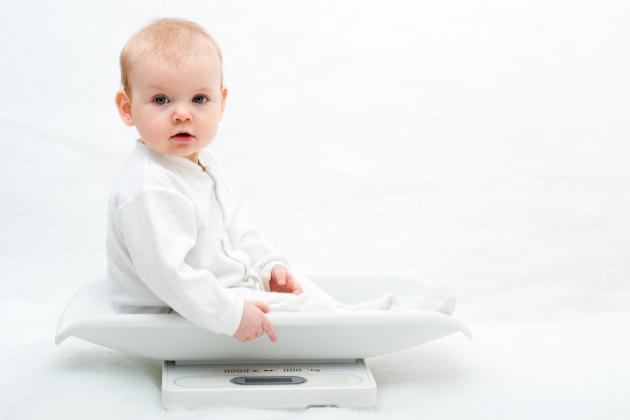 scădere în greutate la copil)