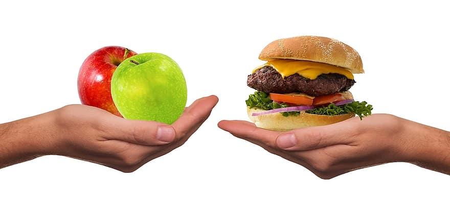 sandvișuri sănătoase pentru pierderea în greutate)