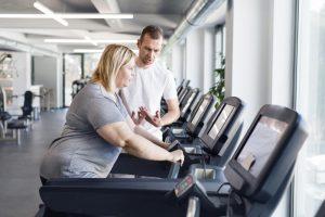 Vapingul vă poate ajuta să pierdeți în greutate? - V2 Cigs Marea Britanie