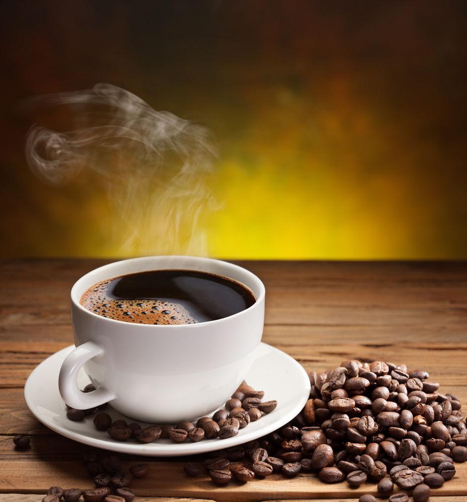 delgada slăbire efecte secundare de cafea)