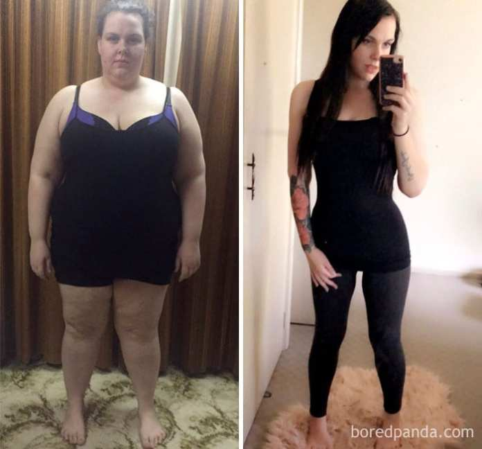 Pierdere în greutate de 10 kilograme înainte și după super junior shindong pierde în greutate