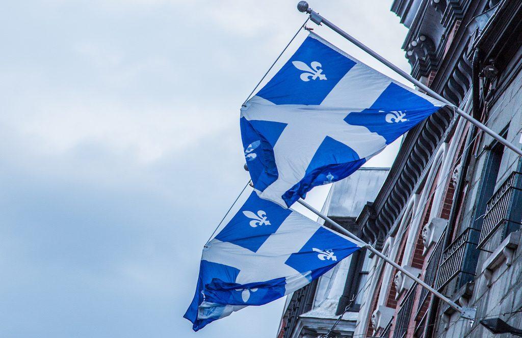 tabara de slabire Quebec