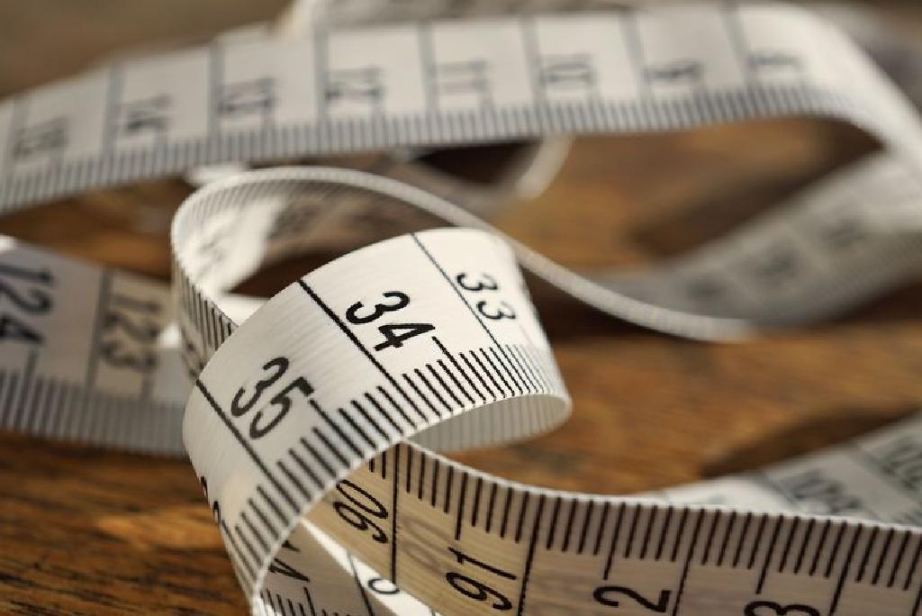 cum să verificați progresul pierderii în greutate)