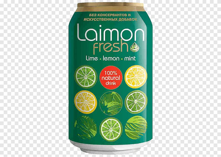 slăbire băuturi fizzy)
