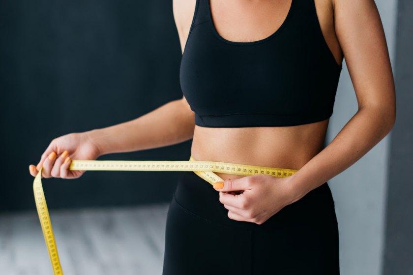 pierderea de grăsime și pierderea în greutate Sfaturi utile pentru pierderea în greutate