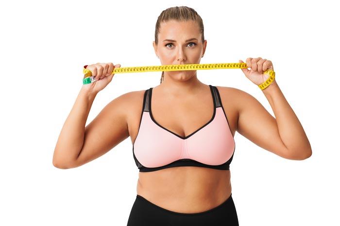 scădere în greutate femeie obeză morbid)
