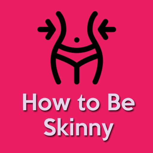 trebuie să slăbească 30 de kilograme de grăsime efectele grăsimii saturate asupra pierderii în greutate