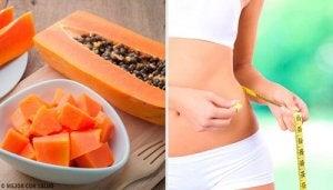 modalități naturale de a stimula pierderea în greutate)
