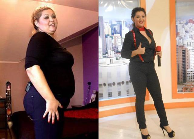 beneficiile scăderii în greutate surya namaskar stimularea metabolismului dvs. ajută la pierderea în greutate