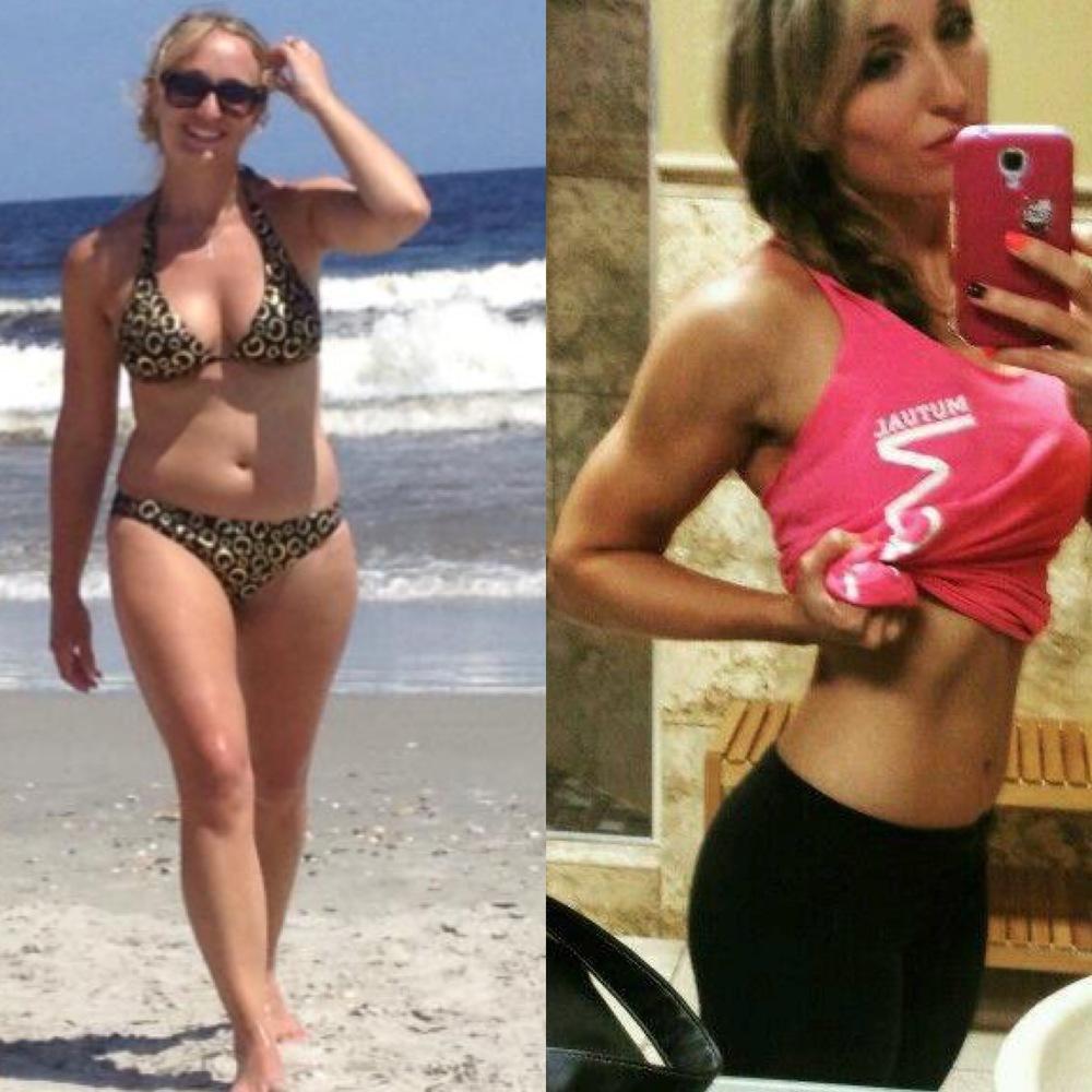 20 de sfaturi de slim down diet