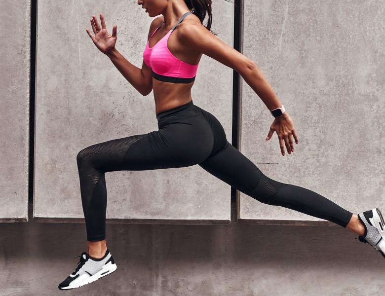 cele mai bune aplicații sănătoase de slăbit Pierderea în greutate rezultă cu 310 agitare