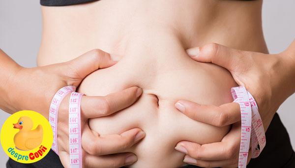 scădere în greutate edenvale