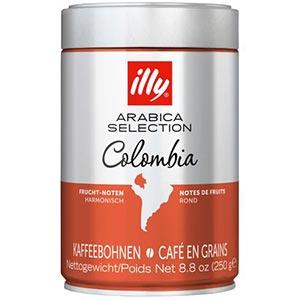 cea mai bună cafea cu slăbire