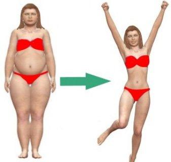 slăbește 20 de kilograme în 2 săptămâni)