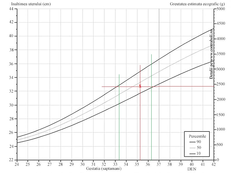 greutate ideală de pierdut în 6 luni t90 arzatoare de grasimi
