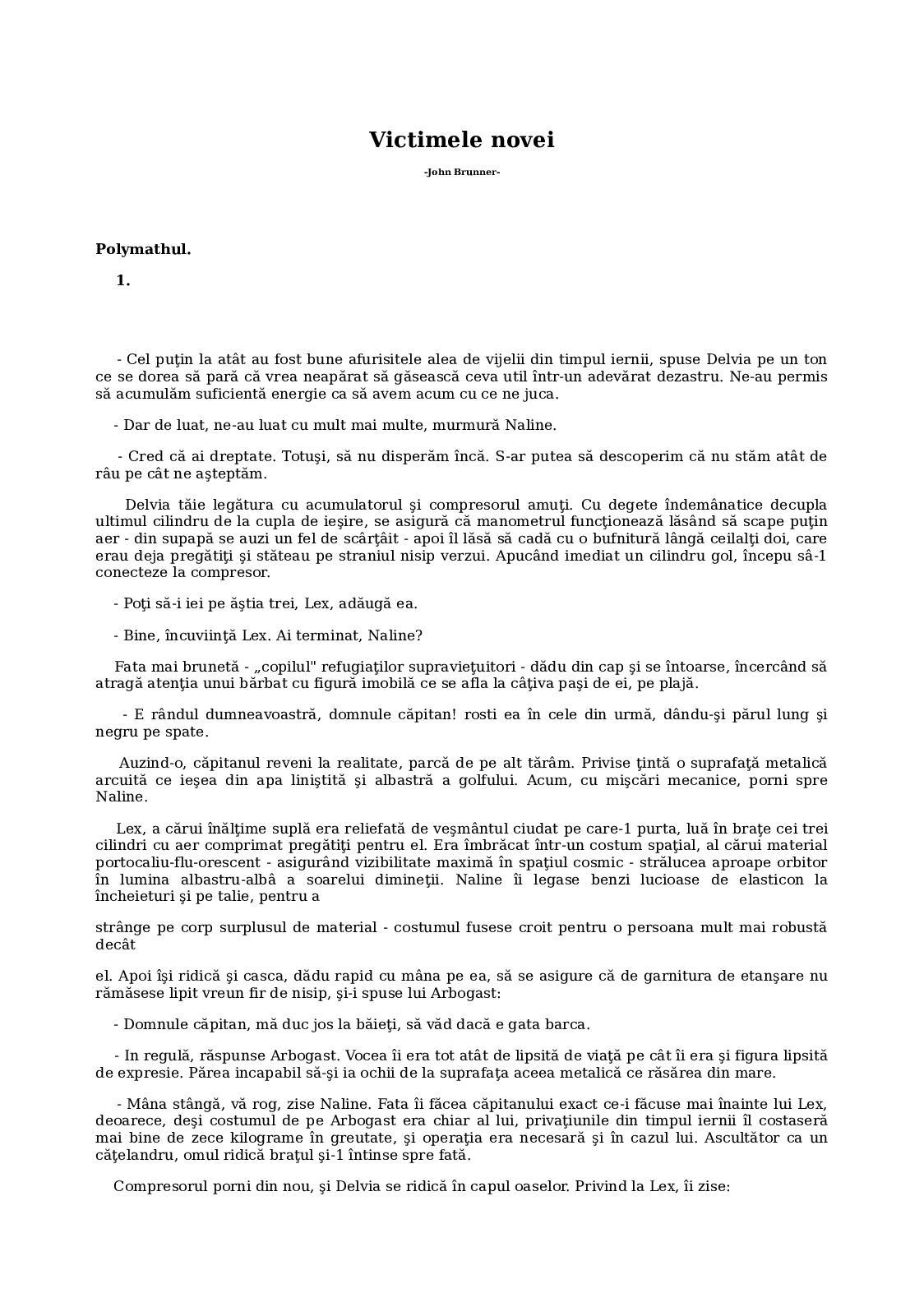 until he became - Traducere în română - exemple în engleză | Reverso Context