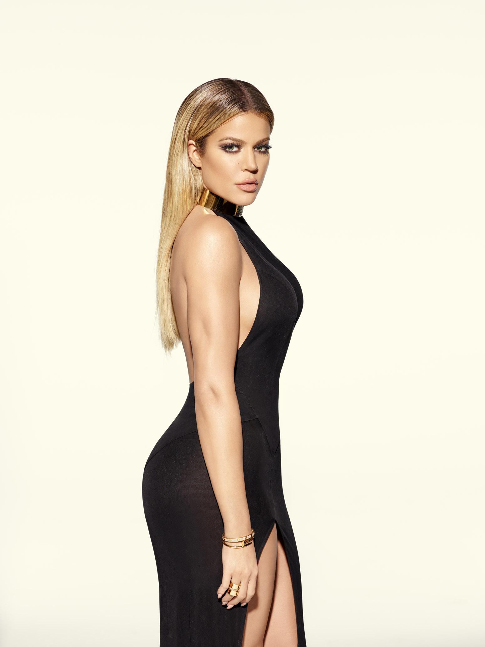 khloe kardashian pierde în greutate)
