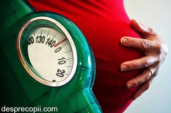 modalități de a pierde în greutate atunci când ești obez)