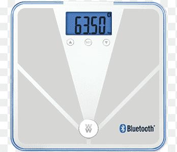 măsurători pentru a măsura pierderea în greutate pierde în greutate pierde curbe
