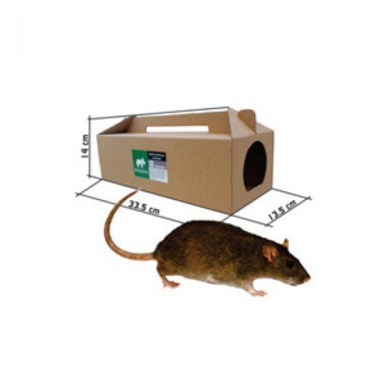 Pest Repeller - Aparat impotriva daunatorilor | Top Shop