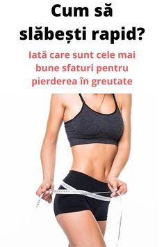 pierdeți apelul la pierderea în greutate)