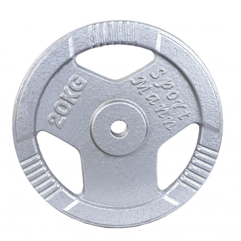 Sfaturi pentru pierderea în greutate grăsime de burtă