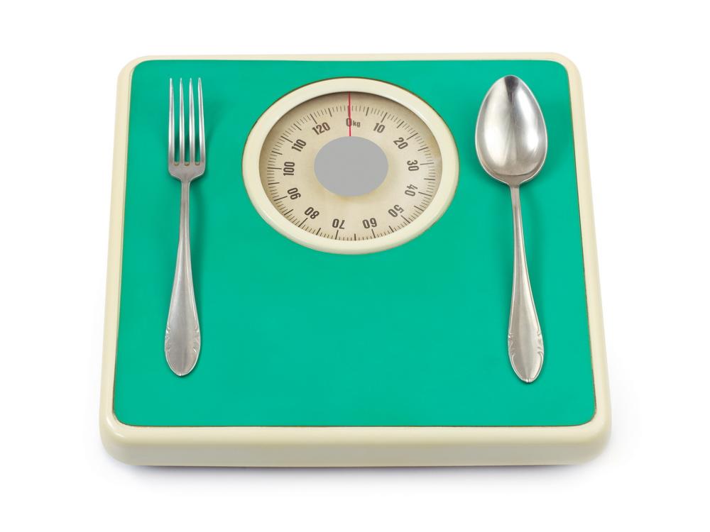 pierdere în greutate anschutz sănătate